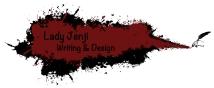 Header Image Design