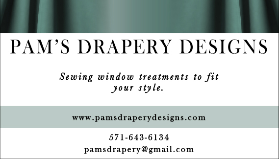 pams-drapery-designs-business-cards