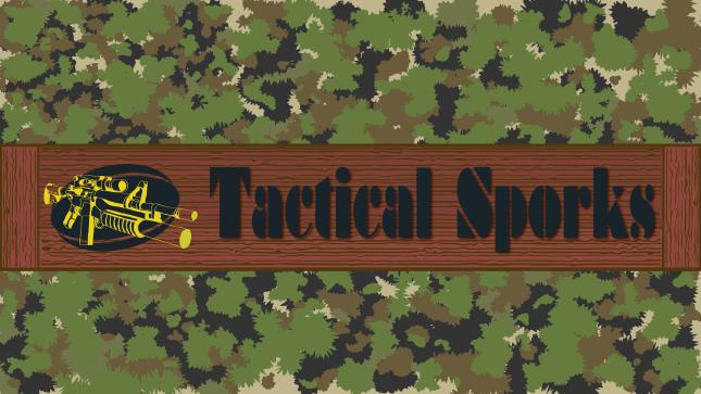 tactical-sporks-banner
