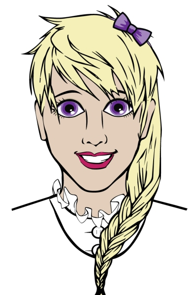 jayna-scribbler-almost-done-3