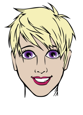jayna-scribbler-color-face-2