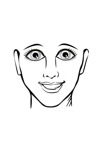jayna-scribbler-outline-1