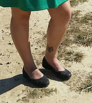 larger-cured-leg