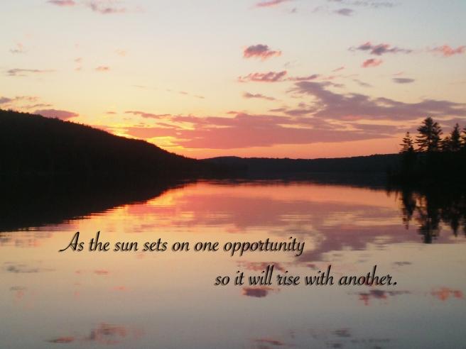 sunset-slogan2