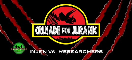 Crusade-For-Jurassic-Event-Page-Image-UPDATED