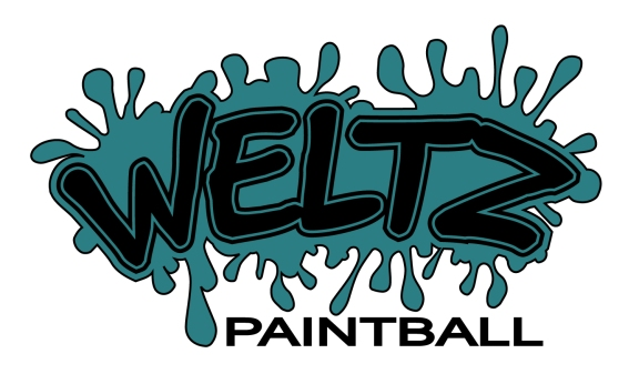 Weltz-Paintball-Logo