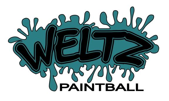 Weltz-Paintball-Logo