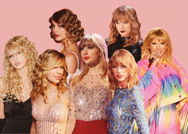 Taylor COVER pic