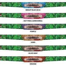 Headband Design